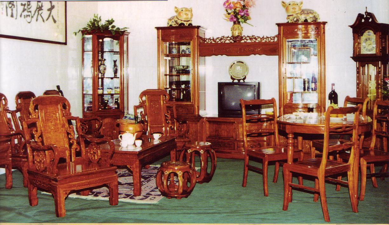 Fabricantes de muebles en china - colección de fotos aseguramiento de la calidad